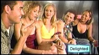 The 5th Wheel - Jason Spates (TV Series 2001–2004)
