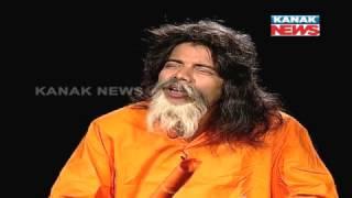 Loka Nakali Katha Asali: Episode-08- Odisha Congress Vs BJD