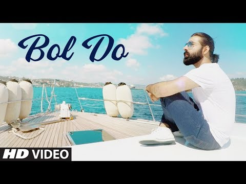 Xxx Mp4 Bol Do Latest Full Video Song Hassan Hayat Khan Ahsan Pervaiz Mehdi Video Song 2018 3gp Sex