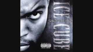 Ice Cube ft. Mack 10 & Ms.Toi - You Can Do It (uncensored + lyrics)