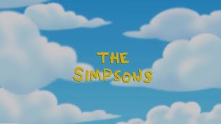 """The Simpsons"" makes history on TV"