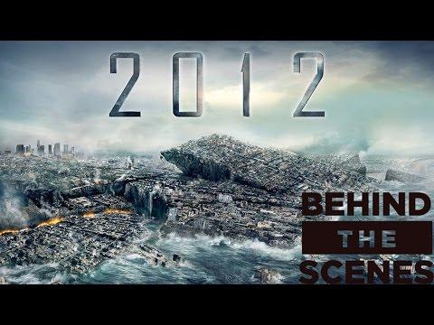Xxx Mp4 Begini Proses Pembuatan Film The Movie 2012 Yang Belum Pernah Kamu Lihat 3gp Sex