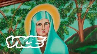 La Nueva Jerusalén | Miscelánea Mexicana