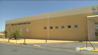 El hospital de Lepe ya tiene licencia del Ayuntamiento