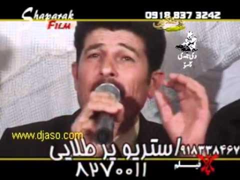 Hassan Hayas Part 6