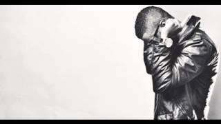 Maleek Berry ft Wizkid & Phenom - New Bounce (OFFICIAL FULL SONG) {NEW 2013}