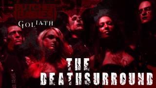 BUTCHER BABIES - The Deathsurround (Album Track)