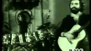 Italian Progressive Rock Tv Live Show of 71'-75' (Part 4)