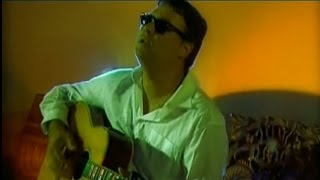 Kad bi se moga rodit - Hari Rončević (OFFICIAL VIDEO)