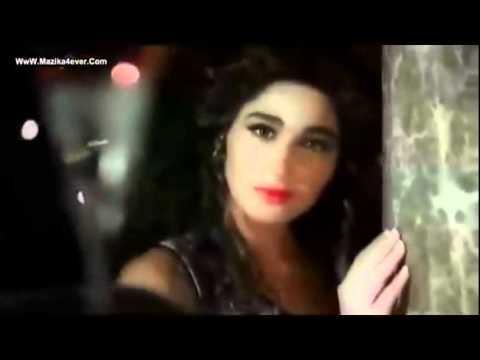 Xxx Mp4 Lagu Arab Sedih 3gp Sex