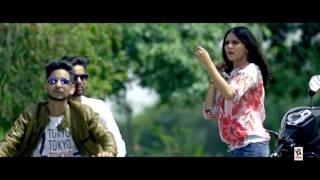 KACH DA GLASS (Full Video) | RAY DHIMAN | SAINJ | PARRY CHAWLA | Latest Punjabi Songs 2017