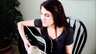 At the Cross (Love Ran Red) Cover - Chris Tomlin