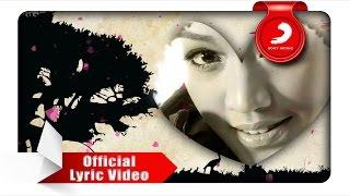 margareth - move on lyric video