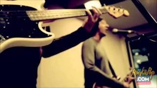 El balcón de Paul (En vivo) - El Cuarteto de Nos