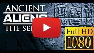 Ancient Aliens S05E04