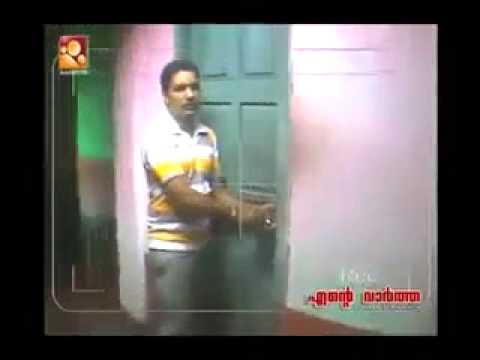 Xxx Mp4 Sex Racket In Mangalore 3gp Sex
