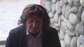 Humor 2017 (Dreni,Fiza,Kungji,Fata) - Dadushi lyp burre n'Facebook