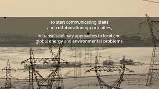 "December 21st, ""Multidisciplinary Workshop On Research Collaboration Between STEM And SSH."""