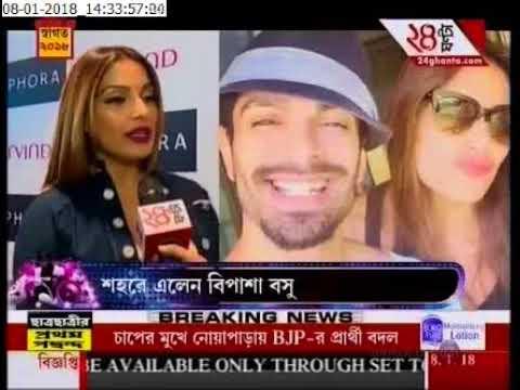 Xxx Mp4 Bipasa Basu In Kolkata 3gp Sex
