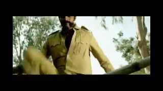 VEERAPAN _Vana Yudham OFFICIAL TRAILER ( Starring _ Kishore , Action King Arjun )