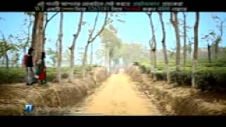 bd rohan song Chader O Jochona, Kazi Shuvo And Monmi FusionBD Com,, KSMJKL        YouTube