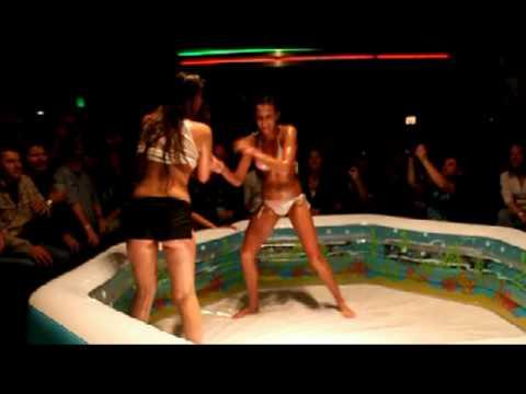 Xxx Mp4 Bikini Baby Oil Wrestling At The Club Cal Nevampeg 3gp Sex