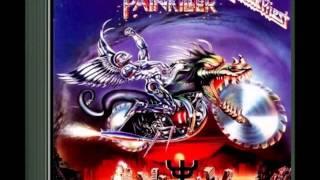 Judas Priest - (1990) Painkiller *Full Album*