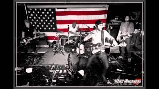 Thomas Rhett - All American Middle Class Whiteboy