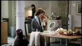 Kerstin and Juliette - part 40