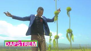 Bahati-Rock of my life Cover- Dir Jeremy