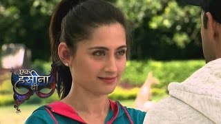 Will Durga MARRY Shaurya On EK HASINA THI Full Episode Update 10th September