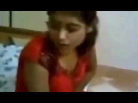 Xxx Mp4 Hot Bengali Girl In Red Nighty बंगाली लड़ली लाल रंग की सेक्सी नाईट ड्रेस 3gp Sex