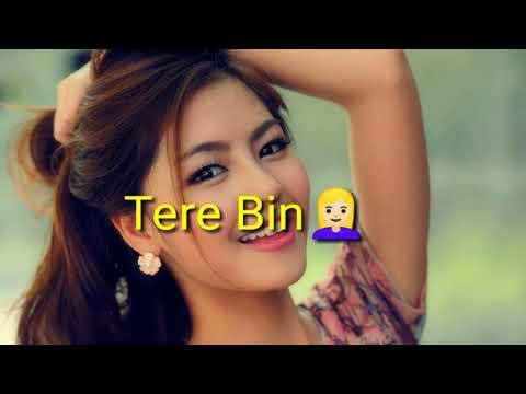 Xxx Mp4 Aashiq Banaya❤ Aapne👱🏻♀ Himesh Song 2018 New Video Whatsapp Status 😍 3gp Sex