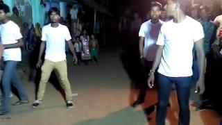 Odisha (Ganjam)jagapali bhabarada