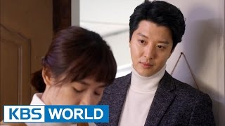 The Gentlemen of Wolgyesu Tailor Shop | 월계수 양복점 신사들 - Ep.18 [ENG/2016.10.30]