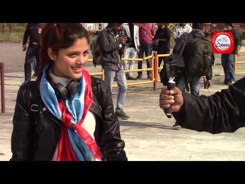 Xxx Mp4 Sumit Pathak And Asmita Adihikari कसले भन्यो सुमित रिसाए भनेर हेर्नुस् भिडियो 3gp Sex