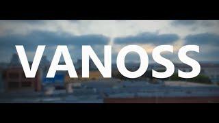 Vanoss