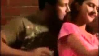 Very Hot Desi Aunty secuced By School Boy