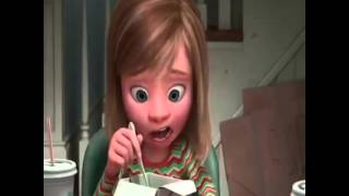 Inside out not full movie