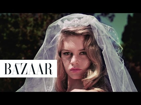 Xxx Mp4 Brigitte Bardot 39 S Most Iconic Fashion Moments 3gp Sex