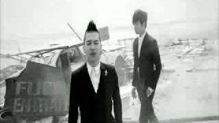 Big Bang - Love Song MV.3gp