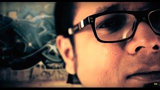 Polapain   Armaan Shayer   Album Polapain 360   Official Music Video