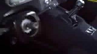 Prediator Superlite at Venus Car Show