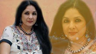Bold and Mysterious Neena Gupta