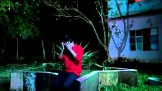 Ekul Okul by Milon.Bangla New song (RAS)