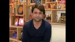 JADOO TV INT Rajpal Yadav