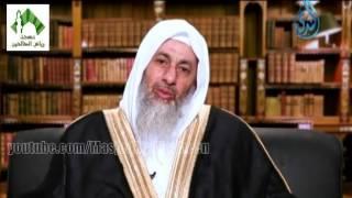 لهذا أنزلت ٢ (27) للشيخ مصطفى العدوي 22-6-2017