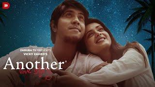 Another Love Story   Tawsif   Tanjin Tisha   Vicky Zahed   Bangla Web Film