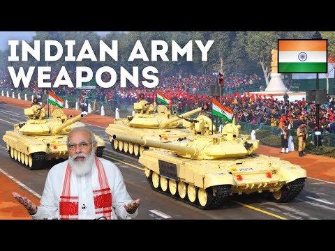 Xxx Mp4 Scary Indian Army Weapons All Weapons 2018 3gp Sex