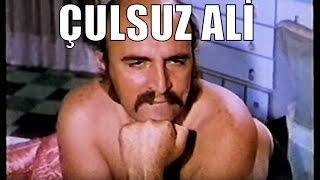 Çulsuz Ali - Türk Filmi